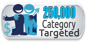 250,000 Targeted - Click Image to Close
